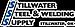 Stillwater Steel & Supply, LLC