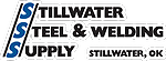 Stillwater Steel & Supply, LLC