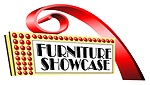 Furniture Showcase
