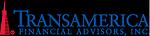 Transamerica Financial Advisors - Ardern