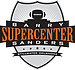 Barry Sanders Supercenter