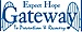 Gateway to Prevention & Recovery Inc.