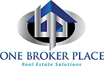 One Broker Place