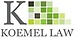 Koemel Law, PLLC