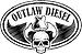 Outlaw Diesel, LLC