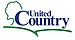 United Country Landrun Realty & Auction Inc. - Lewis