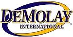 Stillwater Demolay Association