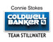 Coldwell Banker Team Stillwater - Stokes