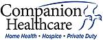 Companion Home Health Hospice