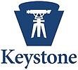 Keystone Engineering & Surveying