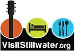 Visit Stillwater, Inc.
