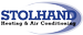 Stolhand-Wells Plumbing, Heating & Air