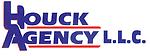 Houck Agency Insurance & Real Estate, LLC