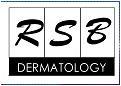 RSB Dermatology, Inc.