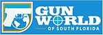 Gun World of South Florida, Inc.