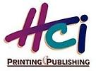 HCI Printing & Publishing