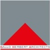 Gallo Herbert Architects