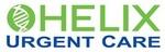 Helix Urgent Care