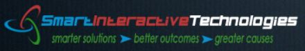 Smart Interactive Technology