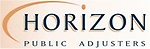 Horizon Public Adjusters