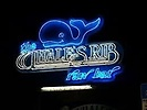 The Whales Rib Raw Bar