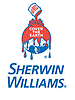 Sherwin Williams #2909