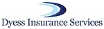 Dyess Insurance Services