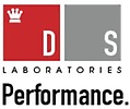 DS Laboratories Inc.