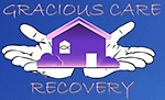 Gracious Care Recovery Solutions, Inc.