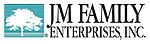 JM Family Enterprises, Inc
