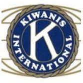 Kiwanis Club of Deerfield Beach