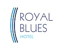 Royal Blues Hotel