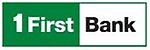 FirstBank Florida
