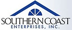Southern Coast Enterprise & Southern Coast Foundation Systems