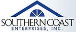 Southern Coast Enterprise & Southern Coast Foundation Systems