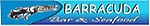 Barracuda Seafood Bar and Seafood