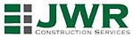 JWR Construction Services, Inc.