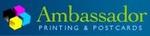 Ambassador Printing Company
