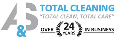 A&S Total Cleaning