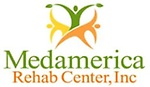 Med-America Rehab Center, Inc.