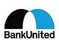 BankUnited N.A.