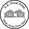 NE Focal Point CASA