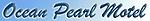 Ocean Pearl Motel