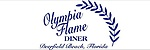Olympia Flame Diner, Inc