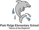 Park Ridge Elementary School