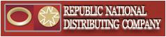 Republic National Distributing Co., Inc