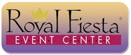 Royal Fiesta Caterers and Event Center