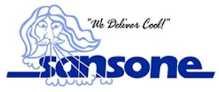 Sansone Corporation