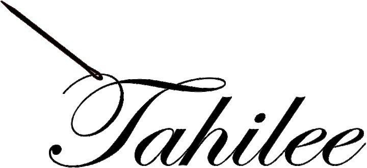 Tahilee Design Studio