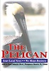 The Pelican Newspaper